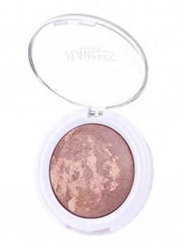 Румяна Flawless Baked Pink Caramel 03
