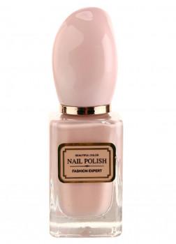 Лак для ногтей(Pink)