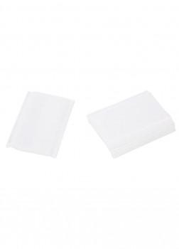Ватные диски для снятия макияжа Cotton 150 Count
