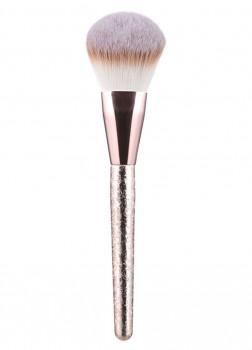 Кисть для макияжа Contour + Loose Powder