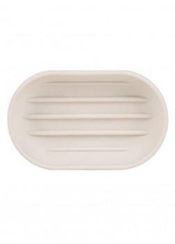 Держатель для мыла Simple