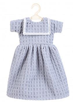 Полотенце для рук (Princess Dress ) 25х31 cm