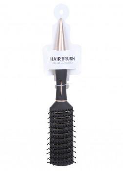 Расческа для волос Deluxe Round