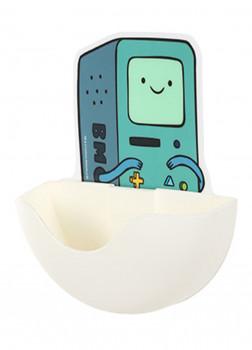 Держатель для мыла Adventure Time