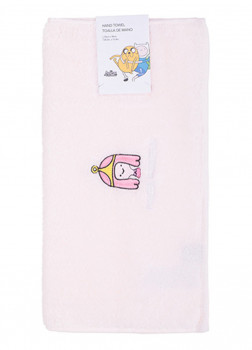 Полотенце для рук Adventure Time