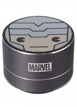 Колонка беспроводная Thor MARVEL