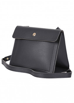 Сумка Crossbody Black