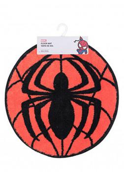 Коврик напольный Spider-Man MARVEL
