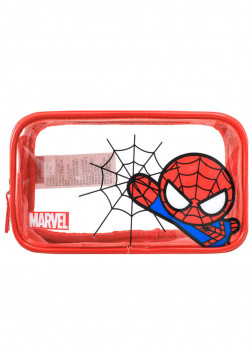 Клатч Spider man MARVEL