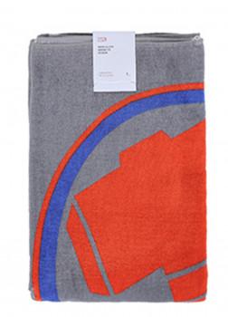 Полотенце для рук Marvel (Thor 70х140 cm)