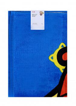 Полотенце для рук Marvel (Captain America 70х140 cm)