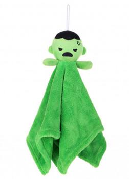 Полотенце для рук Hulk MARVEL