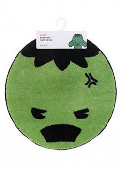 Коврик для пола Hulk MARVEL