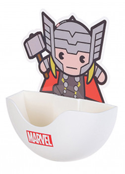 Держатель для мыла Thor MARVEL