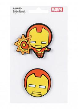 Магнит Iron Man MARVEL