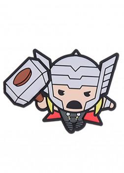 Магнит на холодильник Thor MARVEL