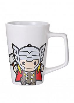 Кружка Thor MARVEL