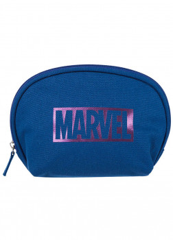 Клатч (Blue) MARVEL