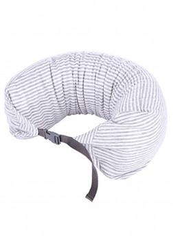Подушка U-образная Simple Stripe