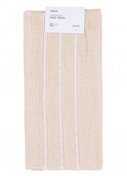 Полотенце для рук Super absorbent
