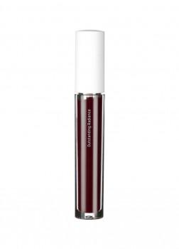 Губная помада Bold Matte Liquid Lipstick 1