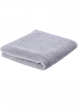 Полотенце для рук grey