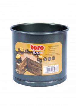 Форма для выпечки разъемная Toro