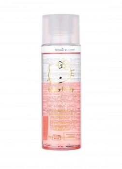 Средство для снятия макияжа с губ Sanrio-Hello Kitty