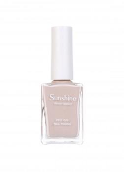 Лак для ногтей Sunshine 23